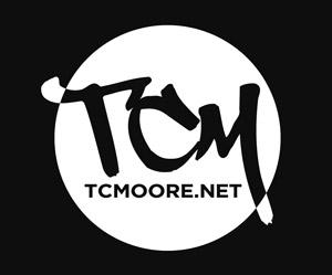 T. C. Moore